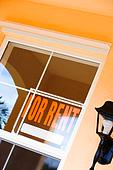 Best Properties in So. Carolina!